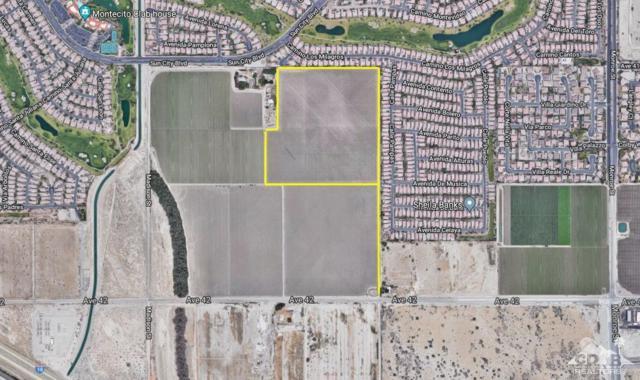 0 Avenue 42, Indio, CA 92201 (MLS #218000628) :: Brad Schmett Real Estate Group