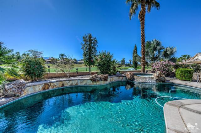 80127 Presidio Court, Indio, CA 92201 (MLS #218000638) :: The John Jay Group - Bennion Deville Homes