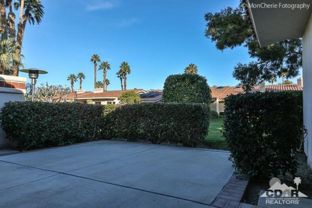 45295 Vista Santa Rosa, Indian Wells, CA 92210 (MLS #218000684) :: Brad Schmett Real Estate Group