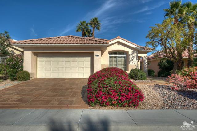 78858 Waterford Lane, Palm Desert, CA 92211 (MLS #218000696) :: Brad Schmett Real Estate Group