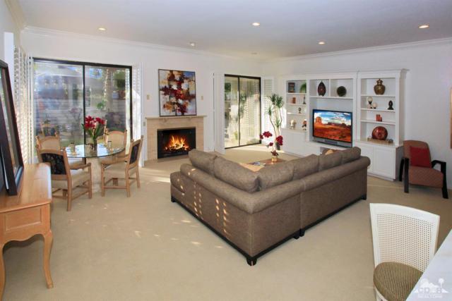 38 Cornell Drive, Rancho Mirage, CA 92270 (MLS #218000804) :: Brad Schmett Real Estate Group