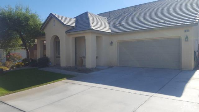 80207 Maramar Drive, Indio, CA 92203 (MLS #218000836) :: Brad Schmett Real Estate Group