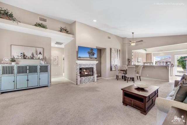 45171 Eagle Crest Court, Indio, CA 92201 (MLS #218000910) :: Brad Schmett Real Estate Group