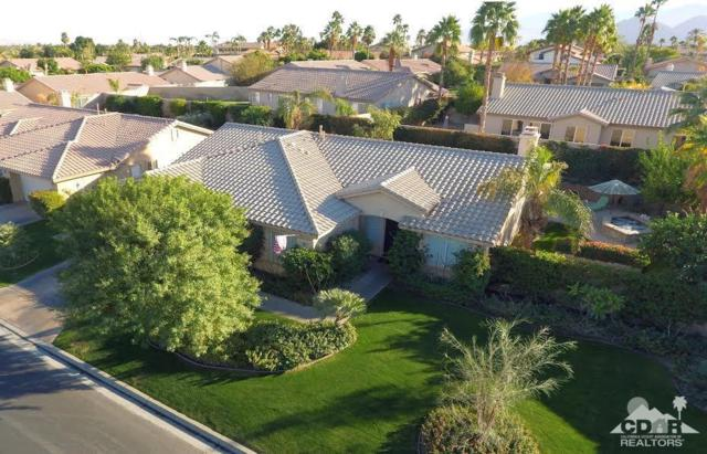 78885 Galaxy Drive, La Quinta, CA 92253 (MLS #218000914) :: Brad Schmett Real Estate Group