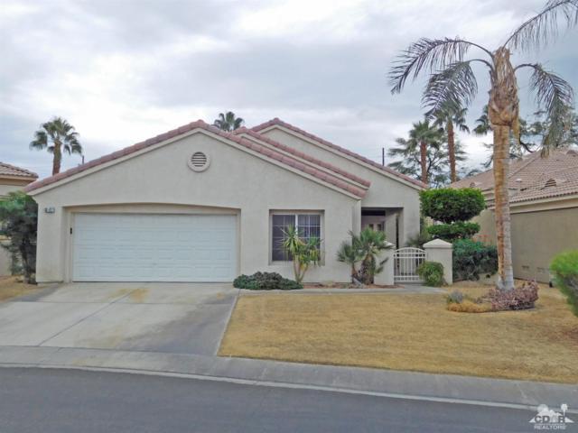80427 Portobello Drive, Indio, CA 92201 (MLS #218000948) :: Brad Schmett Real Estate Group