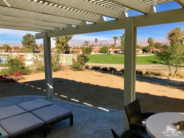 42380 Warner Trail, Palm Desert, CA 92211 (MLS #218000978) :: Brad Schmett Real Estate Group