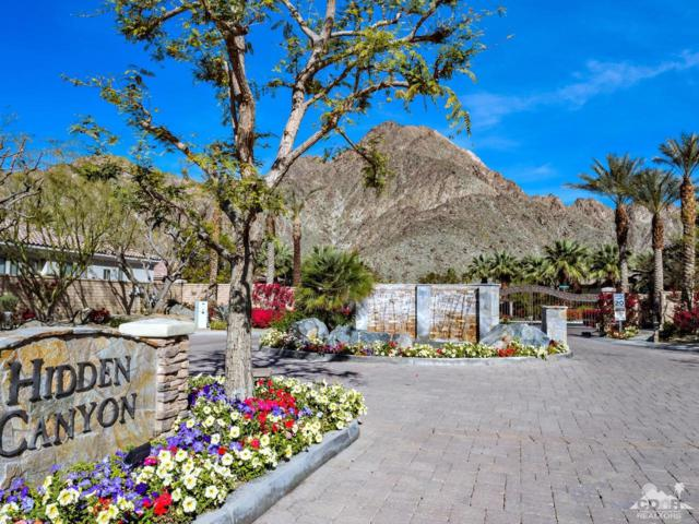 78199 Red Hawk Lane, La Quinta, CA 92253 (MLS #218001000) :: Hacienda Group Inc