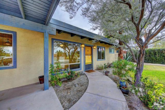 73489 Silver Moon Trl, Palm Desert, CA 92260 (MLS #218001006) :: Brad Schmett Real Estate Group