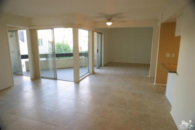 1500 S Camino Real 202A, Palm Springs, CA 92264 (MLS #218001022) :: Team Wasserman
