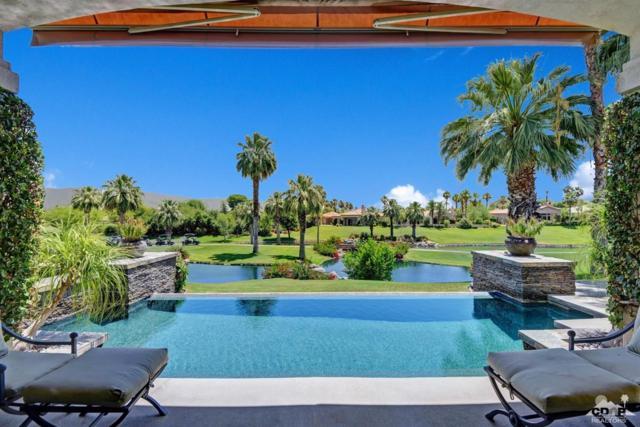 652 Elk Clover Circle, Palm Desert, CA 92211 (MLS #218001040) :: Brad Schmett Real Estate Group