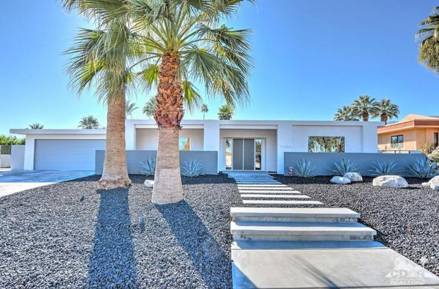 72685 Bel Air Road, Palm Desert, CA 92260 (MLS #218001108) :: Deirdre Coit and Associates