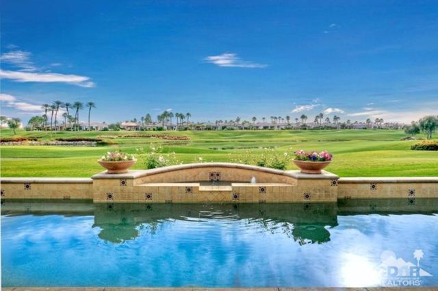 51176 Marbella Court, La Quinta, CA 92253 (MLS #218001122) :: The John Jay Group - Bennion Deville Homes