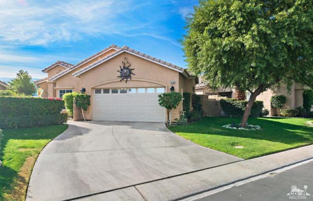 79851 Carmel Valley Avenue, Indio, CA 92201 (MLS #218001166) :: Brad Schmett Real Estate Group