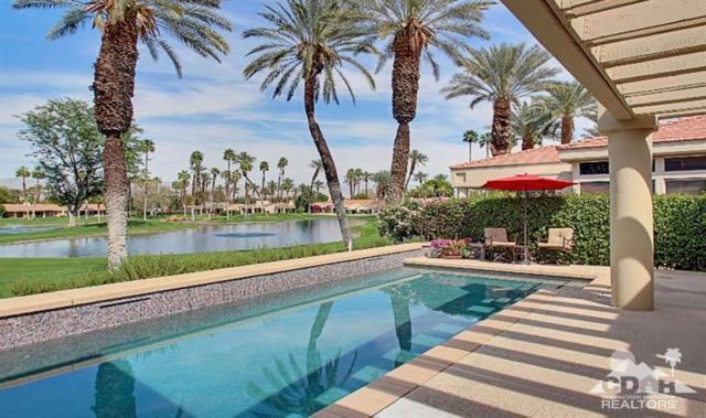 75720 Vista Del Rey, Indian Wells, CA 92210 (MLS #218001170) :: Brad Schmett Real Estate Group