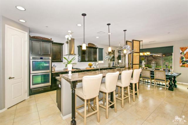 41425 Hopewell Avenue, Bermuda Dunes, CA 92203 (MLS #218001210) :: Hacienda Group Inc