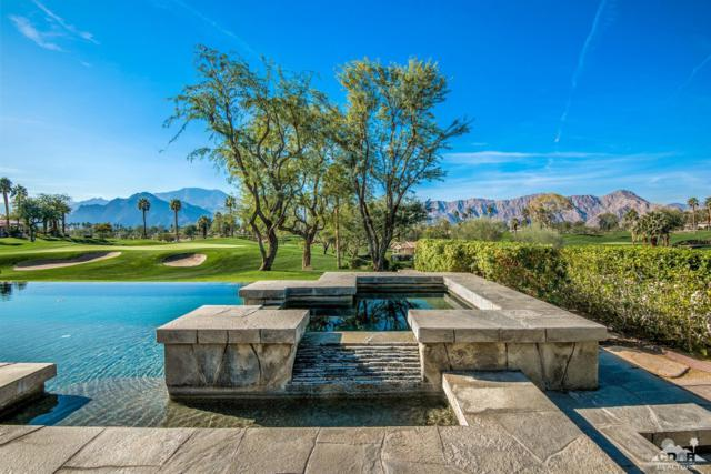 48590 Vista Calico, La Quinta, CA 92253 (MLS #218001240) :: The Jelmberg Team