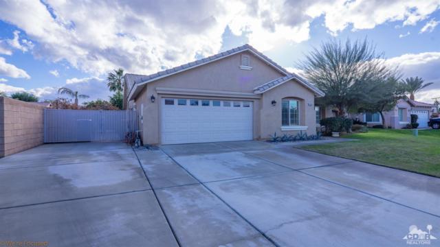 80609 Declaration Avenue, Indio, CA 92201 (MLS #218001310) :: Brad Schmett Real Estate Group