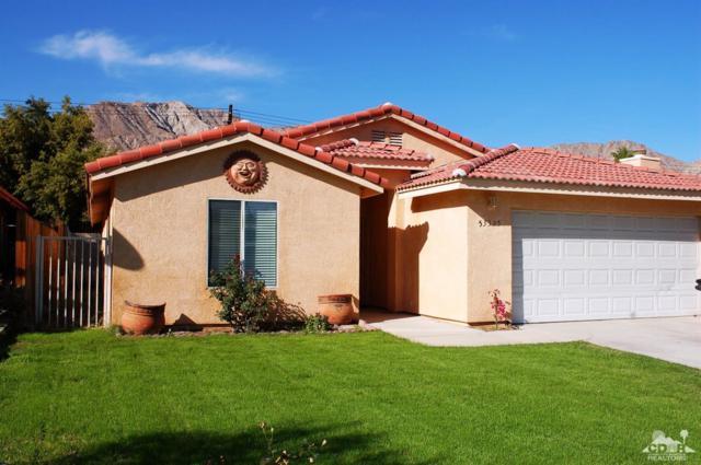 53325 Avenida Vallejo, La Quinta, CA 92253 (MLS #218001364) :: Deirdre Coit and Associates
