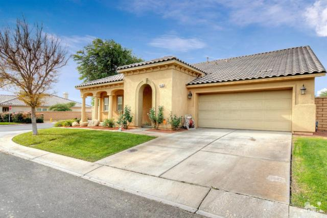 41125 Stimson Court, Indio, CA 92203 (MLS #218001428) :: Brad Schmett Real Estate Group