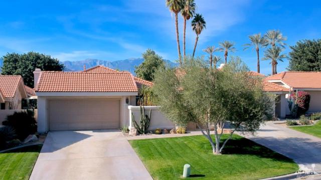 109 Verde Way, Palm Desert, CA 92260 (MLS #218001460) :: Brad Schmett Real Estate Group