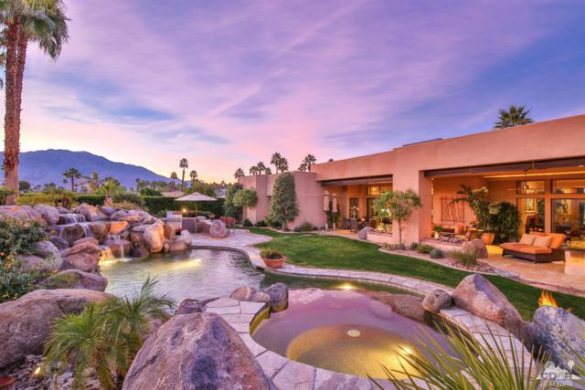 22 Summer Sky Circle, Rancho Mirage, CA 92270 (MLS #218001470) :: Brad Schmett Real Estate Group