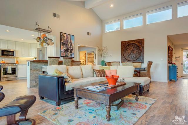 298 Serena Drive, Palm Desert, CA 92260 (MLS #218001518) :: Brad Schmett Real Estate Group