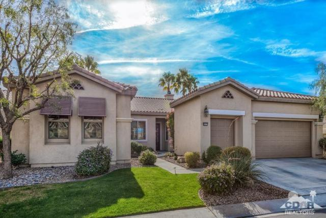 80375 Camino San Mateo, Indio, CA 92203 (MLS #218001528) :: Brad Schmett Real Estate Group