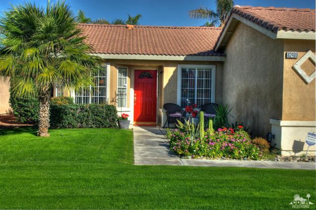 82400 Grant Drive, Indio, CA 92201 (MLS #218001548) :: Brad Schmett Real Estate Group