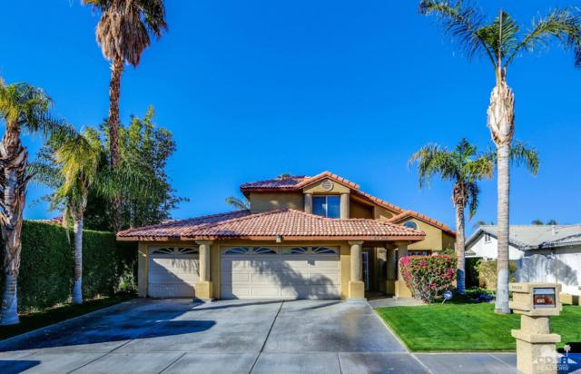 68290 Hermosillo Road, Cathedral City, CA 92234 (MLS #218001578) :: Deirdre Coit and Associates