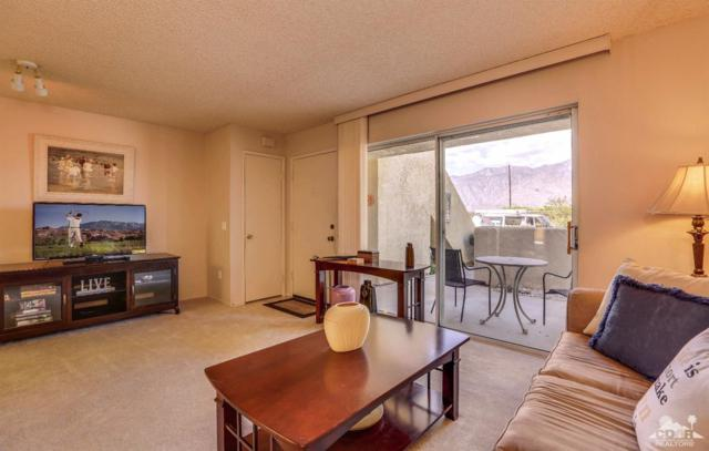32505 Candlewood Drive #13, Cathedral City, CA 92234 (MLS #218001592) :: Deirdre Coit and Associates