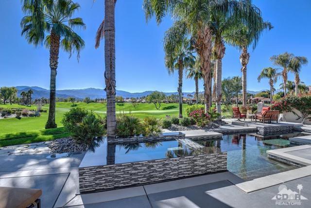 211 Tomahawk Drive, Palm Desert, CA 92211 (MLS #218001618) :: Brad Schmett Real Estate Group