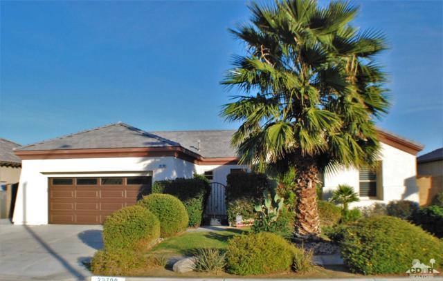 29700 Santa Rosa Street, Cathedral City, CA 92234 (MLS #218001686) :: Deirdre Coit and Associates
