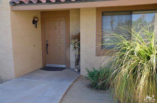 73842 Ocotillo Court, Palm Desert, CA 92260 (MLS #218001690) :: Deirdre Coit and Associates