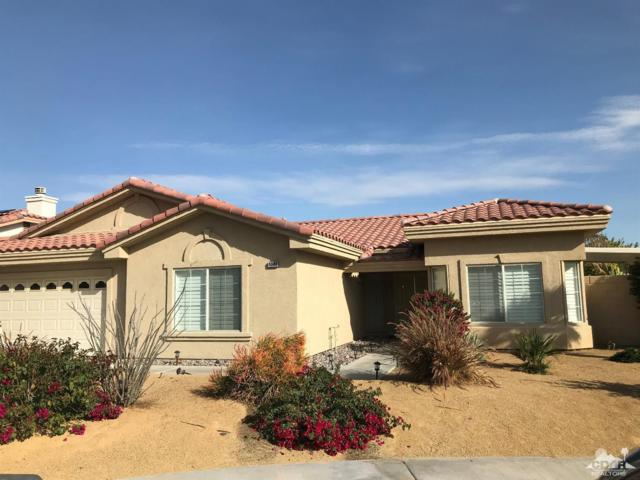 40680 Baranda Court, Palm Desert, CA 92260 (MLS #218001696) :: Deirdre Coit and Associates