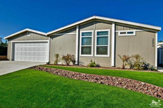 39073 Palm Greens Parkway, Palm Desert, CA 92260 (MLS #218001708) :: Hacienda Group Inc