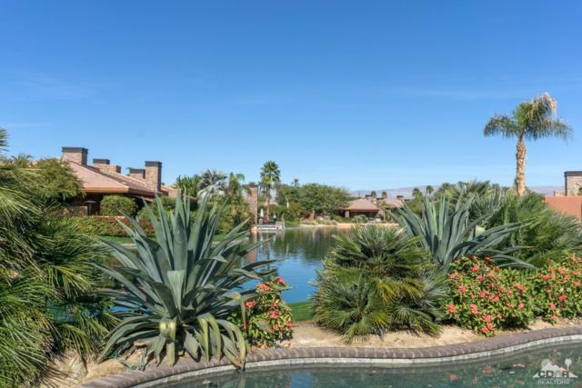 50375 Via Sin Prisa, La Quinta, CA 92253 (MLS #218001778) :: Hacienda Group Inc