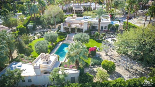 49400 Jfk Trail, Palm Desert, CA 92260 (MLS #218001796) :: Deirdre Coit and Associates