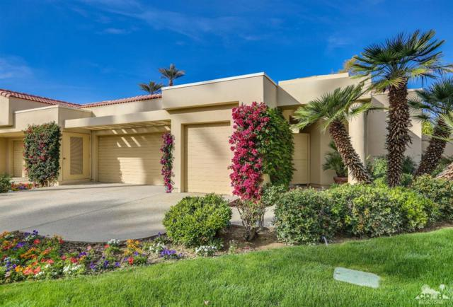 75594 Vista Del Rey, Indian Wells, CA 92210 (MLS #218001828) :: Deirdre Coit and Associates