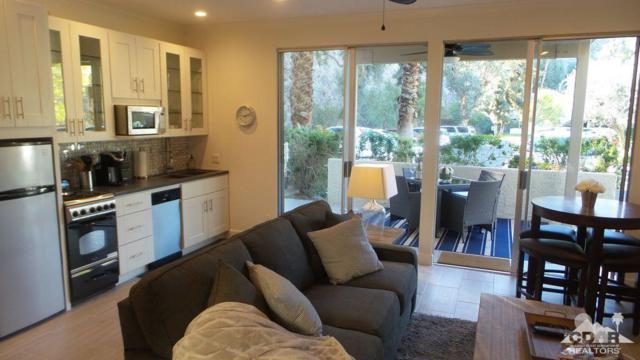 78250 Cortez Lane #137, Indian Wells, CA 92210 (MLS #218001830) :: Brad Schmett Real Estate Group