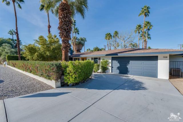 73348 Joshua Tree Street, Palm Desert, CA 92260 (MLS #218001850) :: Brad Schmett Real Estate Group