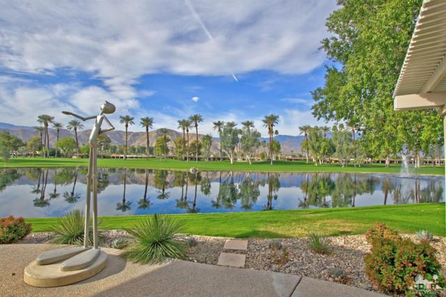 2 Amherst Court, Rancho Mirage, CA 92270 (MLS #218001882) :: Hacienda Group Inc
