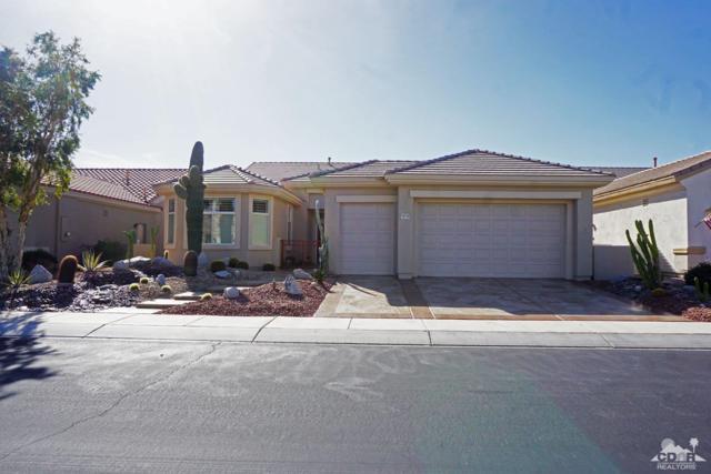 78139 Elenbrook Court, Palm Desert, CA 92211 (MLS #218001888) :: Brad Schmett Real Estate Group
