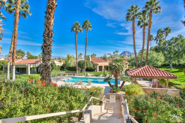 48638 Torrito Court, Palm Desert, CA 92260 (MLS #218001894) :: Hacienda Group Inc