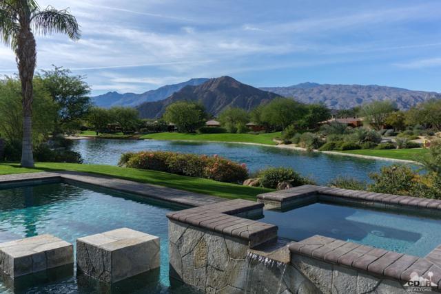 50035 Camino Privado, La Quinta, CA 92253 (MLS #218001898) :: Brad Schmett Real Estate Group