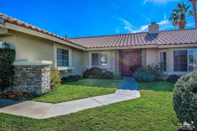 79535 Marigold Lane, La Quinta, CA 92253 (MLS #218001908) :: Brad Schmett Real Estate Group