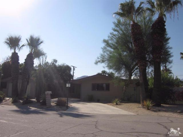 74155 Setting Sun Trail, Palm Desert, CA 92260 (MLS #218001912) :: Deirdre Coit and Associates