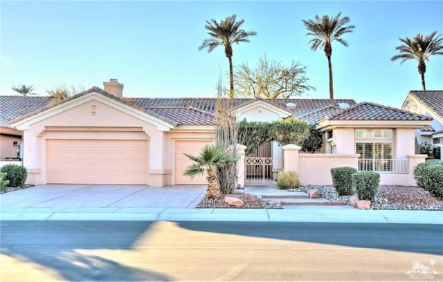 38239 Grand Oaks Avenue, Palm Desert, CA 92211 (MLS #218001976) :: Deirdre Coit and Associates
