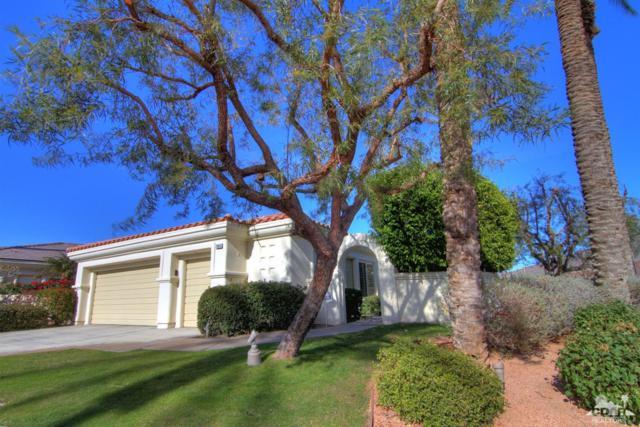 78050 Calle Norte, La Quinta, CA 92253 (MLS #218001996) :: Deirdre Coit and Associates