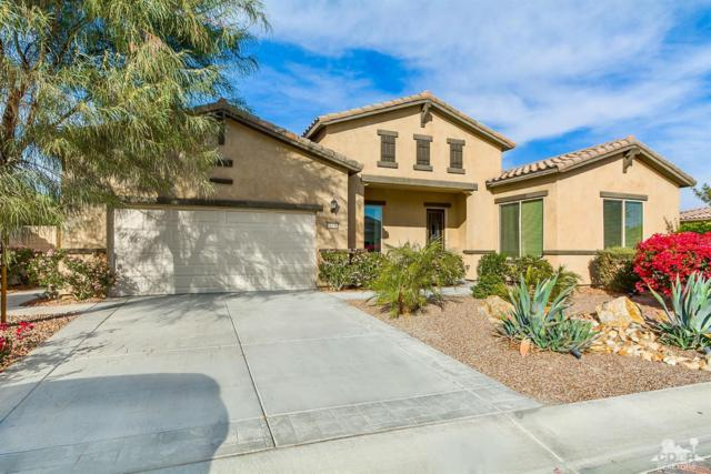 81490 Camino Montevideo, Indio, CA 92203 (MLS #218002004) :: Brad Schmett Real Estate Group