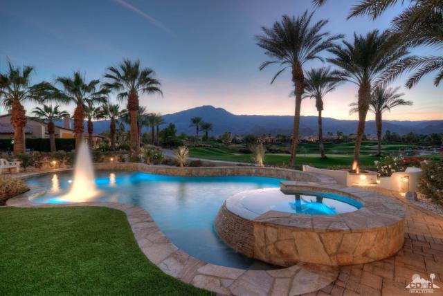 58415 Carmona, La Quinta, CA 92253 (MLS #218002020) :: Hacienda Group Inc